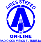 Radio Aires Stereo Colombia