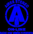 Radio Aires Stereo Colombia, Simijaca