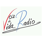 Voz de Vida Radio Spain