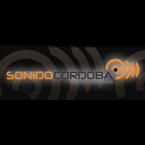 Sonido Córdoba 96.2 FM Spain, Córdoba