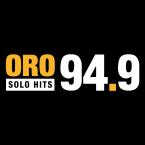 Oro 94.9 FM 94.9 FM Mexico, Puebla