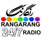 RANGARANG RADIO United States of America