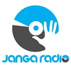 Janga Radio Italy, Rome