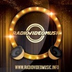 RADIO VIDEO MUSIC Mexico
