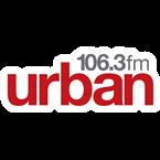 Urban Radio Bandung 106.3 FM Indonesia, Bandung