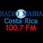 Radio María Costa Rica 610 AM Costa Rica, San José