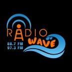 Radio Wave Fm haiti Haiti