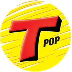 Rádio Transamérica Pop (São Paulo) 94.9 FM Brazil, Boa Vista