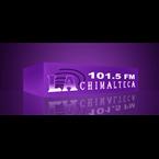 La Chimalteca 101.5 FM Guatemala, Guatemala City