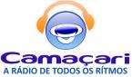 Rádio Camaçari FM 87.9 FM Brazil, Camaçari