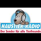 Haustier Radio Germany, Berlin