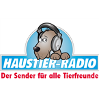 Haustier Radio Germany, Berlin