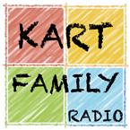 KART Family Radio United States of America