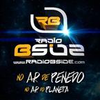 Rádio BSide Brazil, Penedo