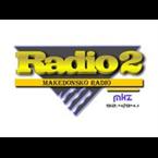 Radio 2 92.4 FM Macedonia, Skopje