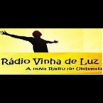 Rádio VInha de Luz Brazil