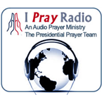 I Pray Radio United States of America