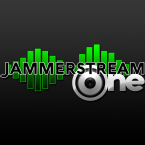 JammerStream One United States of America