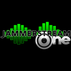 JammerStream One USA