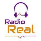 Rádio Real (São Carlos) 610 AM Brazil, Catanduva