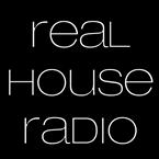 RealHouse Radio United Kingdom