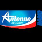 Antenne Réunion Radio Reunion