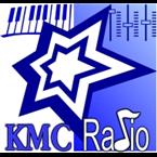 KMCRadio Mexico