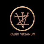 Radio Vicianum 105.7 FM Kosovo, Vushtrri