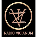 Radio Vicianum 105.7 FM Albania, Vushtrri