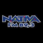 Rádio Nativa FM (Campinas) 89.3 FM Brazil, Campinas