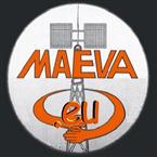 Radio Maeva.eu Belgium, Brussels