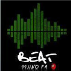 Beat 991 Fm 99.1 FM Argentina, Gualeguaychú