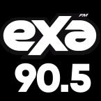 Exa FM 90.5 Acámbaro 90.5 FM Mexico, Acámbaro
