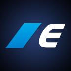 Radio E 101.1 FM Hungary, Enying