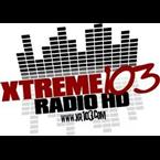 Xtreme 103 Radio HD United States of America