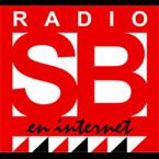 Radio San Borondón 92.0 FM Spain, Santa Cruz de Tenerife