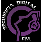 Secuencia Digital FM USA