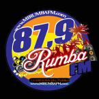 MI RUMBA FM United States of America