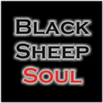Black Sheep Soul United States of America