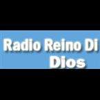 Radio Reino Di Dios Netherlands, Rotterdam