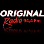 Original Radio 94.4 FM Greece, Chania