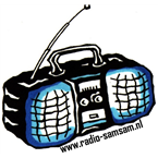 Radio-Samsam Netherlands