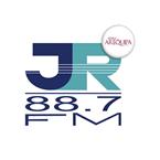 JR FM 88.7 FM Peru, Arequipa