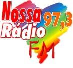 Nossa Rádio FM - Belo Horizonte 97.3 FM Brazil, Belo Horizonte
