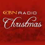 CBN Christmas Radio USA