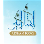 Alsham Today Saudi Arabia, Jeddah