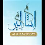 Alsham Today Saudi Arabia, Jeddah