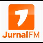 Jurnal FM 100.1 FM Moldova, Chisinau