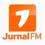 Jurnal FM 100.1 FM Moldova, Chișinău