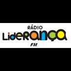 Radio Lideranca FM (Picos) 94.5 FM Brazil, Picos